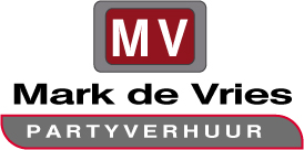 De Vries Partyverhuur