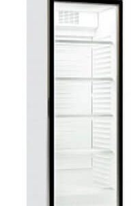 glasdeur koelkast