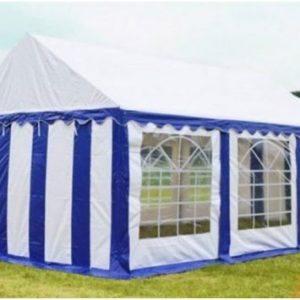 partytent 4x6